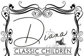 Diana Classic Children