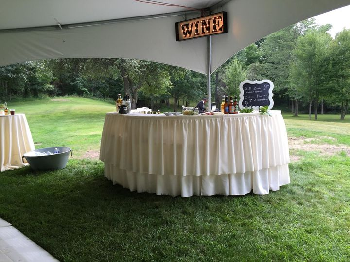 Tmx 1526715925 822d7feb80a39e77 1526715923 931890f60eae0e98 1526715919511 4 11782171 866258196 Whitmore Lake, MI wedding catering
