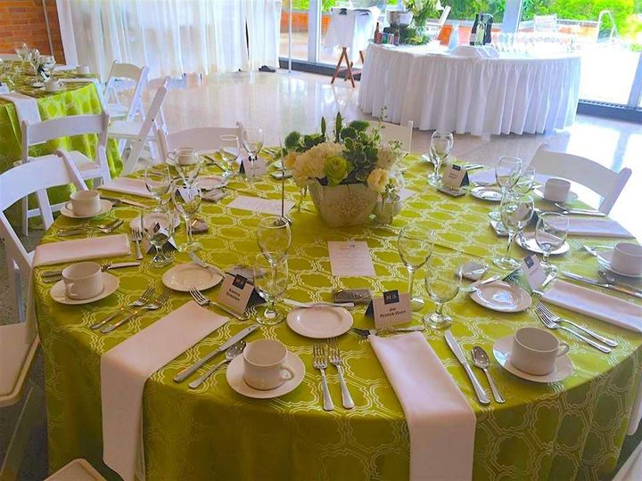 Tmx 1526715928 F0d504190b260269 1526715924 F6da3ea137407817 1526715919513 8 30705234 163571926 Whitmore Lake, MI wedding catering