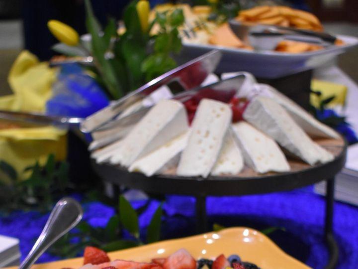 Tmx Dsc 0027 2 51 998297 1559137842 Whitmore Lake, MI wedding catering