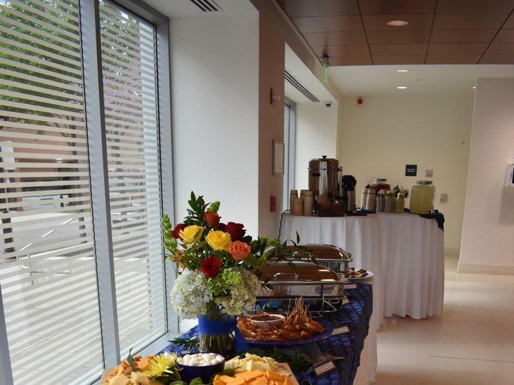 Tmx Dsc 0052 5 51 998297 1559137857 Whitmore Lake, MI wedding catering