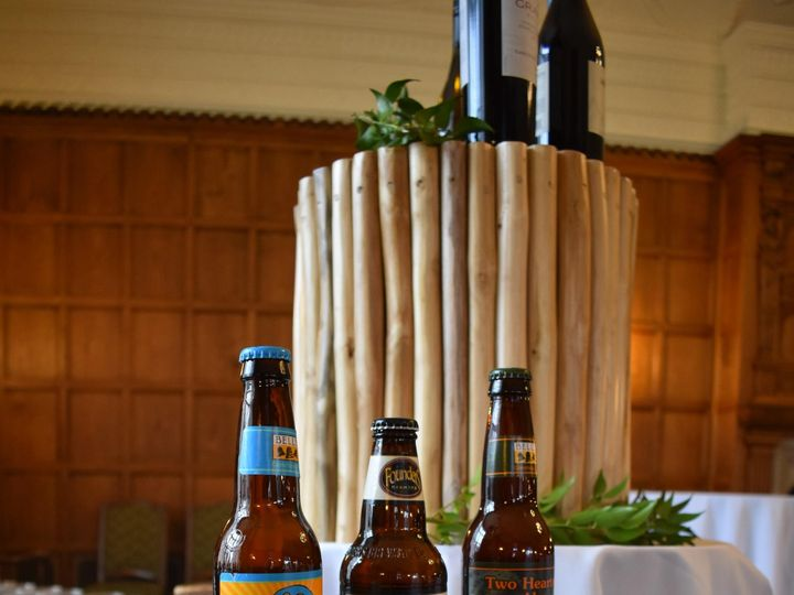 Tmx Dsc 0071 51 998297 1559137851 Whitmore Lake, MI wedding catering