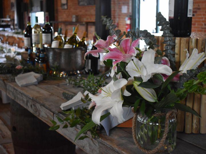 Tmx Dsc 0098 51 998297 1559137852 Whitmore Lake, MI wedding catering