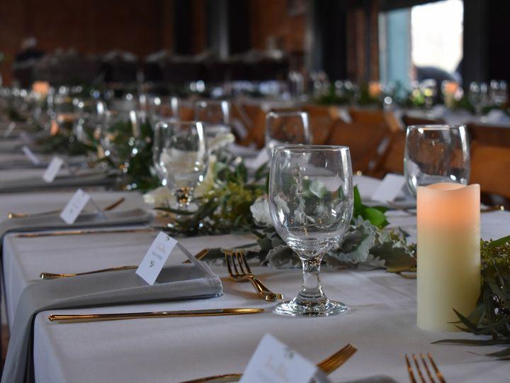 Tmx Dsc 0108 51 998297 1559137856 Whitmore Lake, MI wedding catering