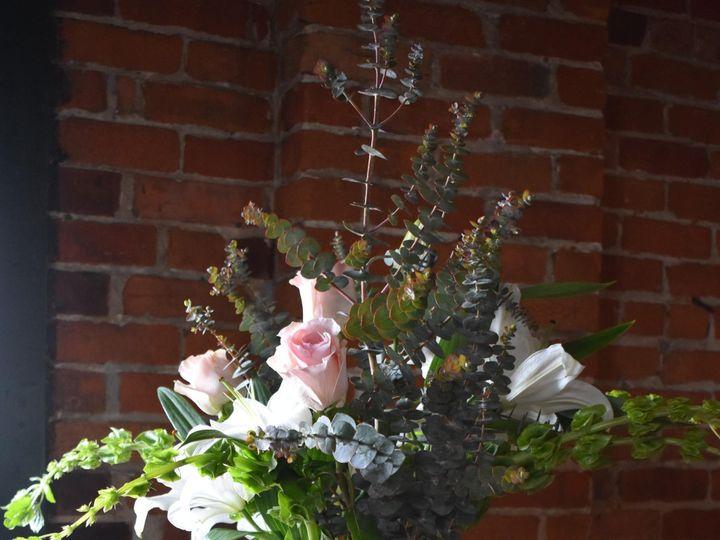 Tmx Dsc 0127 51 998297 1559137853 Whitmore Lake, MI wedding catering