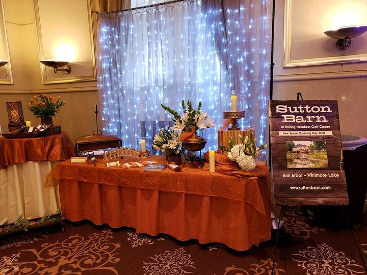 Tmx Img 2419 51 998297 Whitmore Lake, MI wedding catering