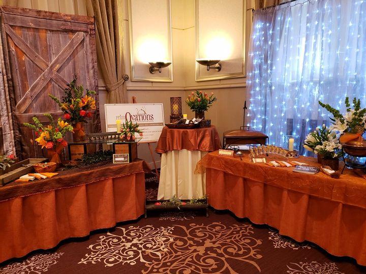 Tmx Img 2420 51 998297 V1 Whitmore Lake, MI wedding catering