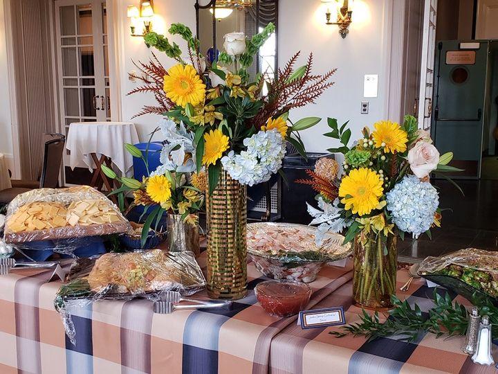 Tmx Img 2434 51 998297 V1 Whitmore Lake, MI wedding catering