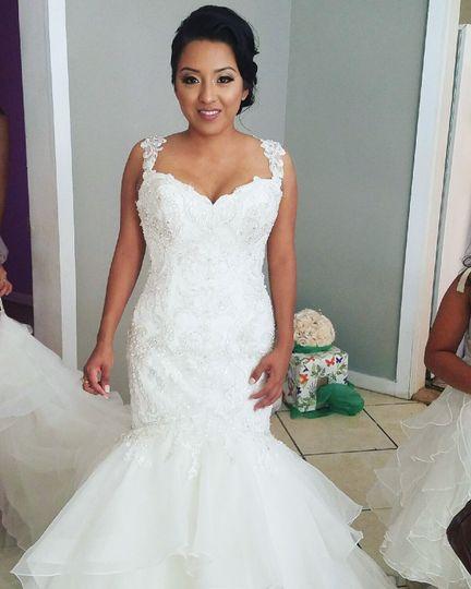Wedding Gowns Buffalo Ny: Beauty & Health