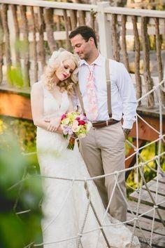 Tmx 1417581368948 58cb16ea887d037ed0e9bee9083c99e8 San Luis Obispo, CA wedding beauty