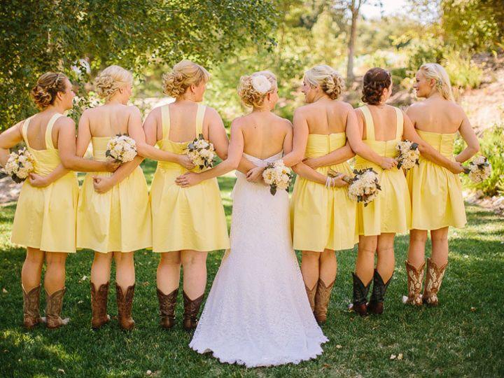 Tmx 1417581469368 Santa Ynez Wedding Photographer 24 San Luis Obispo, CA wedding beauty