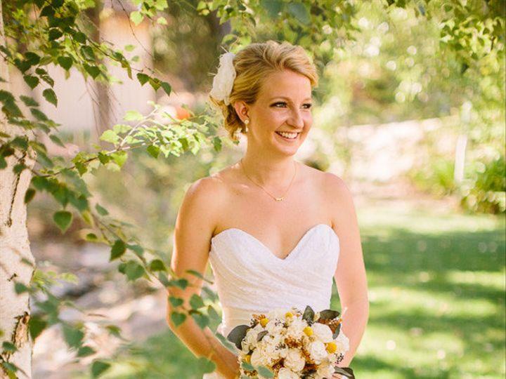 Tmx 1417581482167 Santa Ynez Wedding Photographer 23 San Luis Obispo, CA wedding beauty