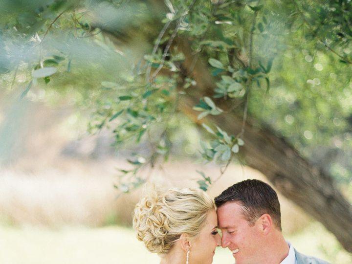 Tmx 1417581516188 Sanluisobispoweddingphotographer 27 San Luis Obispo, CA wedding beauty