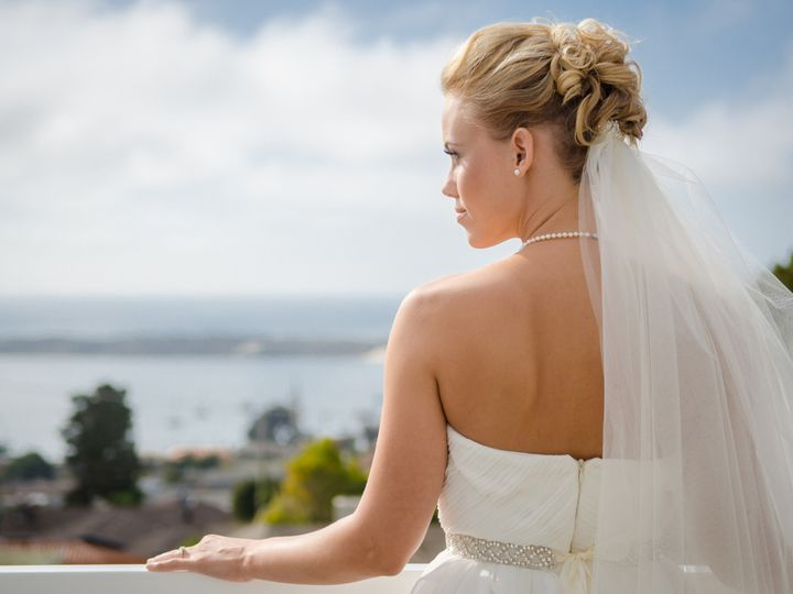 Tmx 1417581725262 Jannabryantproofs0046 San Luis Obispo, CA wedding beauty