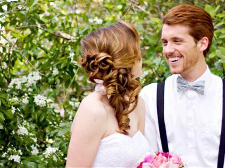 Tmx 1417581848401 Feature2 San Luis Obispo, CA wedding beauty