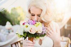 Tmx 1417581861763 Fc5d3a212ea9ab4ffda166e2f9e8bfcb San Luis Obispo, CA wedding beauty