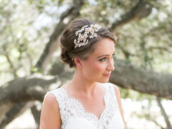 Tmx 1417581878794 Duchene115 San Luis Obispo, CA wedding beauty