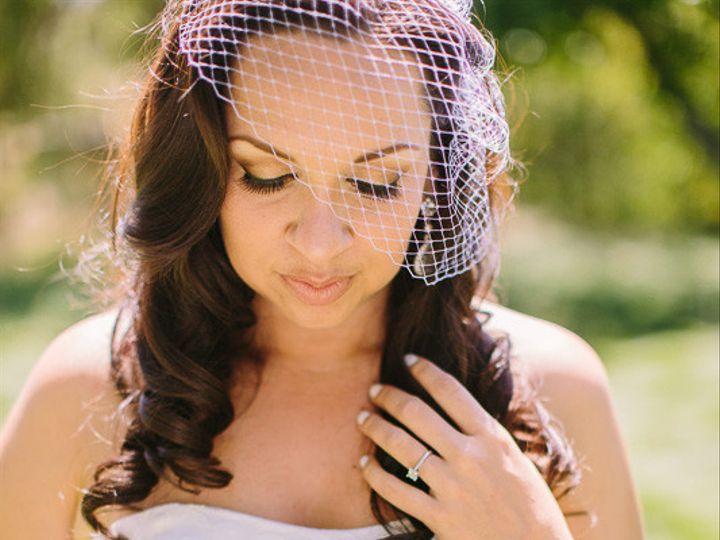 Tmx 1417581912232 Dc 39 San Luis Obispo, CA wedding beauty