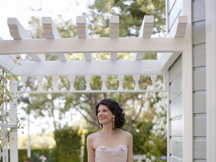 Tmx 1417581954589 Daniellecapitophoto 10 San Luis Obispo, CA wedding beauty