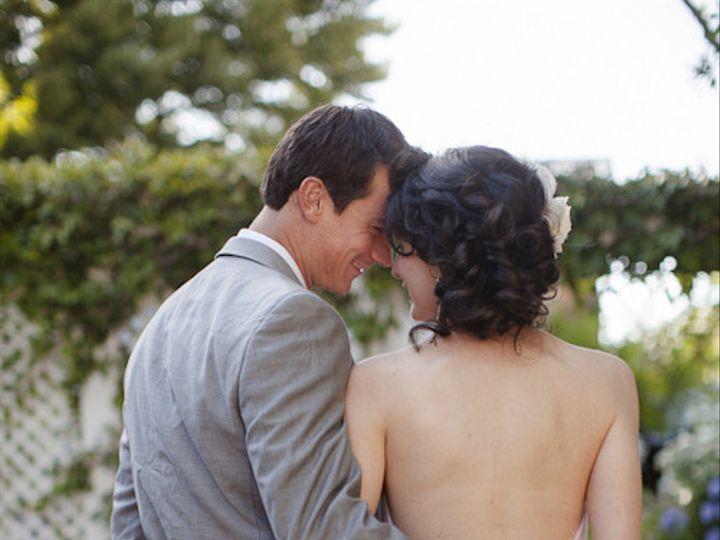 Tmx 1417582040183 Daniellecapitophoto 108 San Luis Obispo, CA wedding beauty