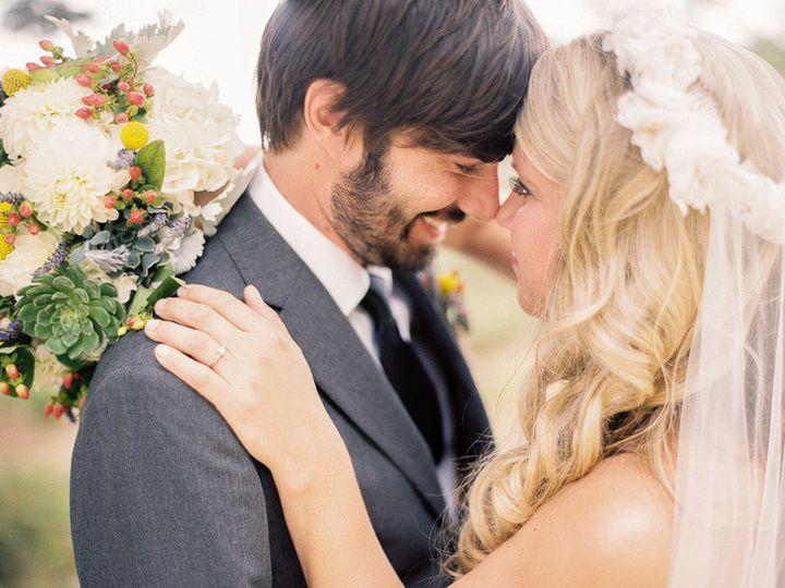 Tmx 1417582066614 Bigsurweddingphotographer Photo 24 San Luis Obispo, California wedding beauty