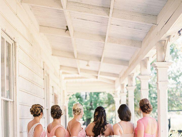 Tmx 1417582079430 Bayareafilmweddingphotographer 21 San Luis Obispo, CA wedding beauty