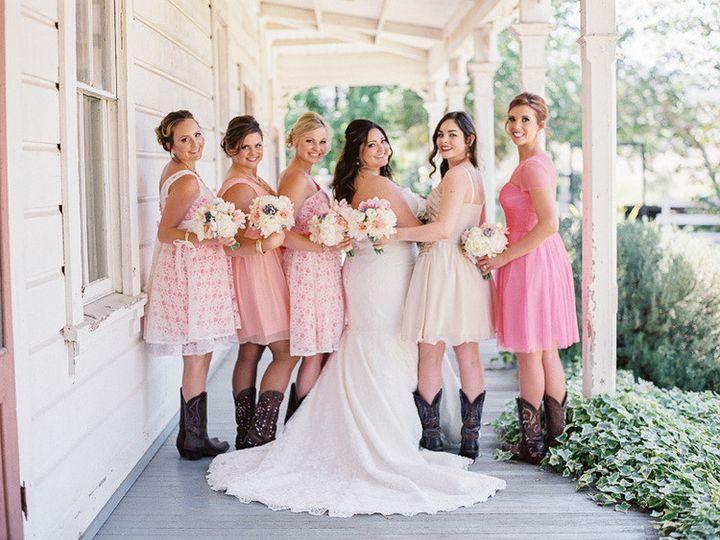 Tmx 1417582093282 Bayareafilmweddingphotographer 16 San Luis Obispo, CA wedding beauty