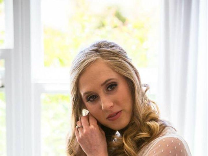 Tmx 1417582137763 10686595101528837642664584392949195749590266n San Luis Obispo, CA wedding beauty