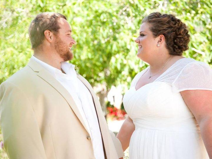 Tmx 1417582293435 1623637101014831489844057389101254716424021n San Luis Obispo, CA wedding beauty