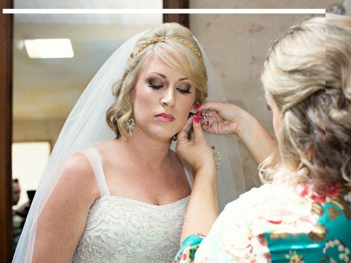 Tmx 1417582322736 145209610153544693905375238601357n 1 San Luis Obispo, CA wedding beauty