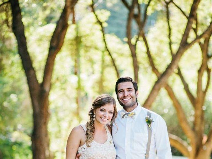 Tmx 1417582354427 123340710201510784683407745820301n 1 San Luis Obispo, CA wedding beauty
