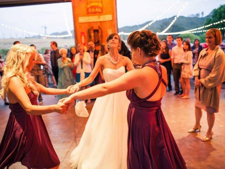 Tmx 1417582362414 109820710152125274114199172917273n San Luis Obispo, CA wedding beauty