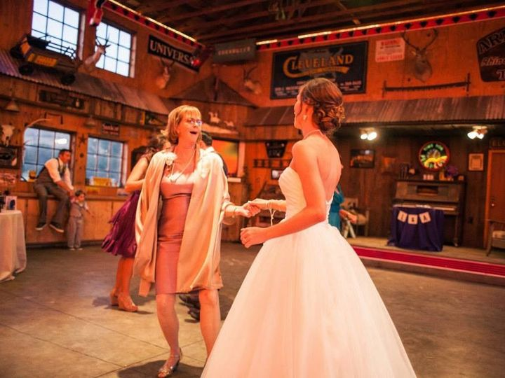 Tmx 1417582369895 99334310152125274219199578412444n 1 San Luis Obispo, CA wedding beauty