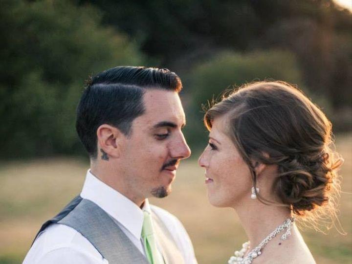 Tmx 1417582378184 970143101521252690541991735866393n 1 San Luis Obispo, CA wedding beauty
