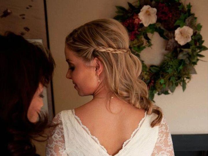 Tmx 1417582706658 5229338236131260211347763710n San Luis Obispo, CA wedding beauty