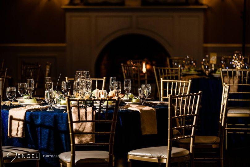 ballroom tables 51 129297
