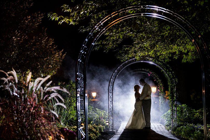 fuller photography com burgess wedding 0652 51 129297