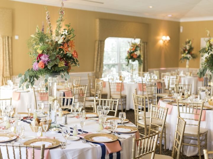 Tmx 1506440780017 0769 West Chester, Pennsylvania wedding venue