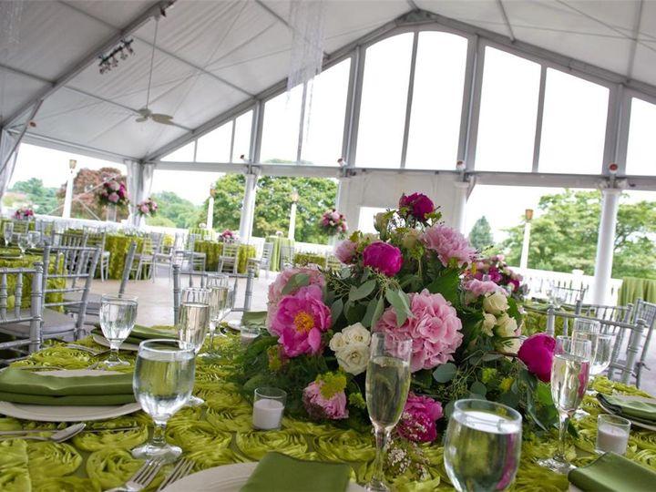 Tmx Img 0007 002 51 129297 161185842959466 West Chester, Pennsylvania wedding venue