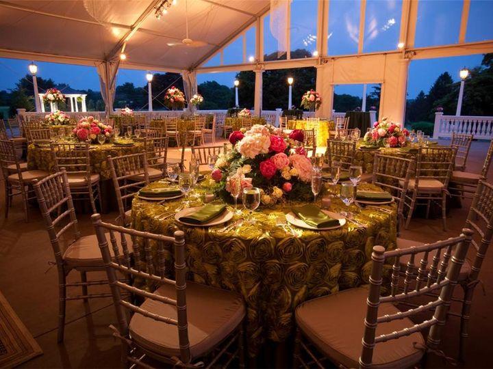 Tmx Img 0010 51 129297 161185843797813 West Chester, Pennsylvania wedding venue