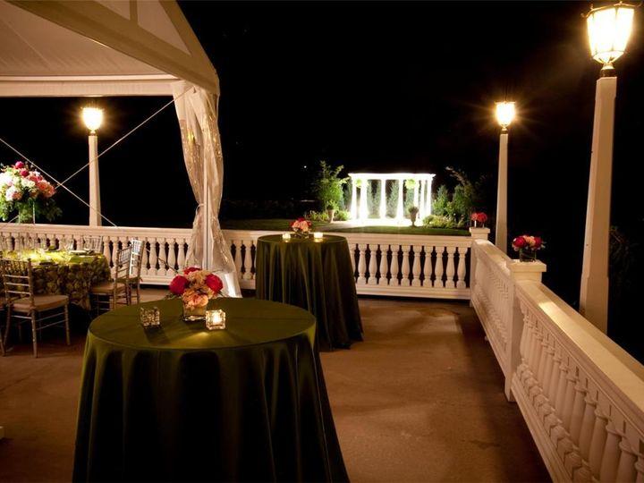 Tmx Img 0012 003 51 129297 161185844528074 West Chester, Pennsylvania wedding venue
