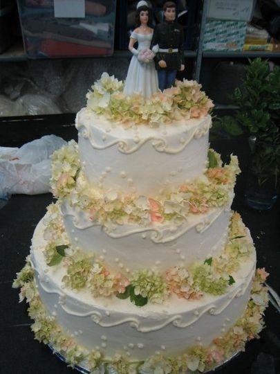 Cake Designs By Deborah : 100+ [ Cake Designs By Deborah ] Soooooo Cute Cat Cake ...