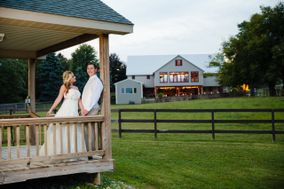 Lakeview Farms Events