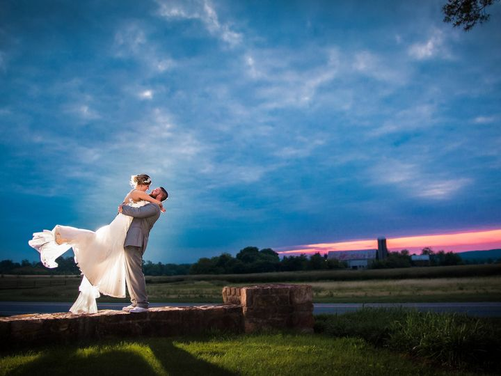 Tmx 1510598367238 Candicedarryl Lakeviewfarmsweddingphotographer Pho Dover wedding venue