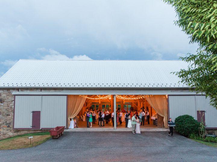 Tmx 1510598769236 Jeylene Ron Wedding Stacey S Favorites 0200 Dover wedding venue