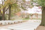 Lakeview Farms Events image