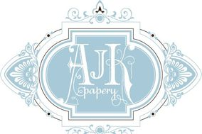 AJK Papery