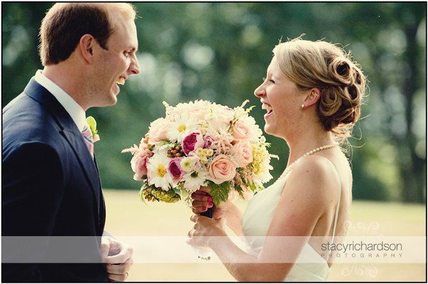 Tmx 1280283419819 Lc62 Brooklandville wedding florist