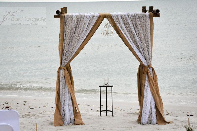 Platinum Florida Wedding Company Planning Fort Myers