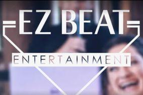EZ Beat Entertainment